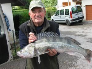 Sandre Jean Pierre 2012-09-28 005